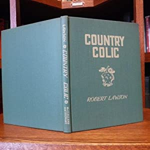 Country Colic