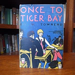 Once to Tiger Bay