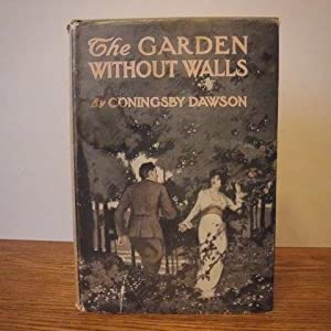 The Garden Without Walls