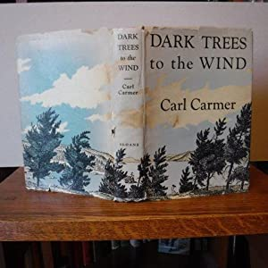 Dark Trees to the Wind - A Cycle of York State Years
