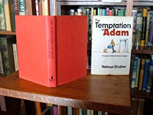 The Temptation of Adam