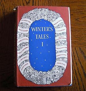 Winter's Tales 1