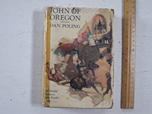John of Oregon.: Poling, Dan.