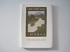 The Golden West : The Literature of Comprehension.