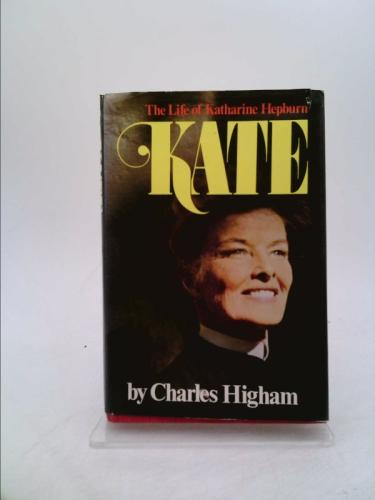 the life and career of katharine hepburn Katharine houghton hepburn was born in hartford, ct on may 12, 1907 to katharine houghton and dr thomas norval hepburn progressive, well educated members of the social elite, her parents' individuality and strong opinions greatly shaped the young hepburn and her five siblings.