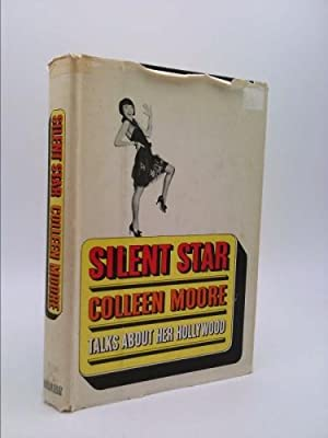 Silent star: Moore, Colleen