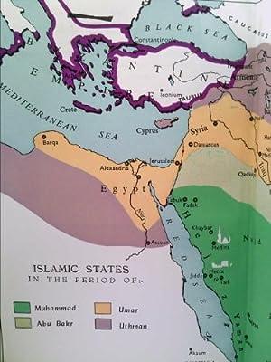 The benefactor: Vahà £ià ?duddià ?n, Faqià ?r Sayyid