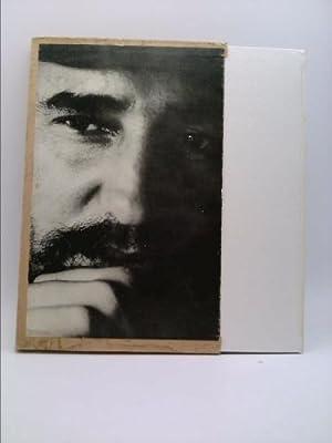 History will Absolve Me.: Castro, Fidel.