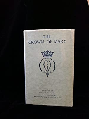 The Crown of Mary: O'Shea, Denis; Peyton,