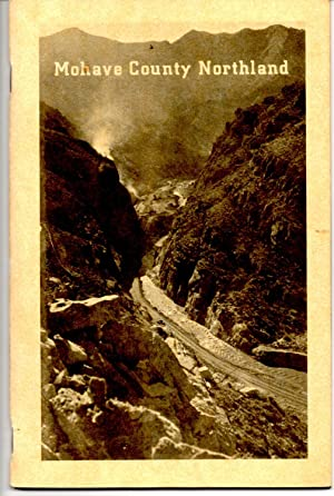 Mohave County Northland: Malach, Roman