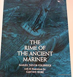 """an analysis of samuel taylors the rime of the ancient mariner Samuel taylor coleridge's """"the rime of the ancient mariner"""" is about a man on a voyage by ship, who in one impulsive and heinous act, changes the course of his life – and death the mariner faces an inner struggle over."""