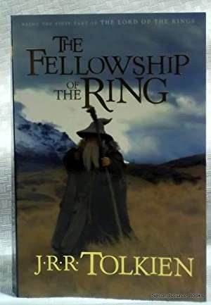 The Fellowship of the Ring (The Lord: Tolkien, J. R.