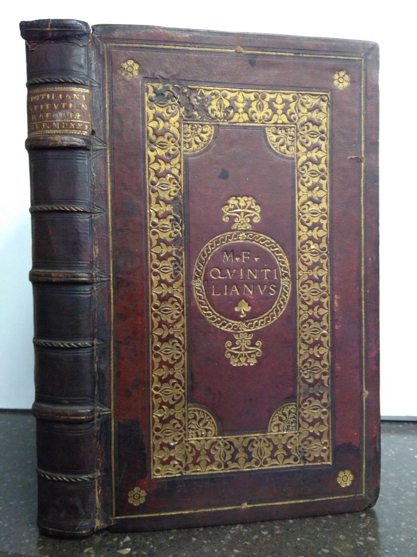 Porte Antiche A Due Ante.Vialibri Rare Books From 1521 Page 4