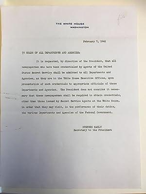 1941 - AbeBooks