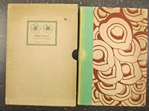 IORANA! A TAHITIAN JOURNAL [SIGNED]