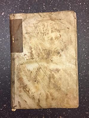 M. FABII QUINTILIANI INSTITUTIONUM ORATORIARUM LIBRI XII: Quintilian [Marcus Fabius Quintilianus]