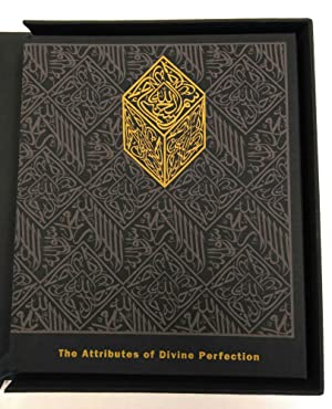 THE ATTRIBUTES OF DIVINE PERFECTION: THE CONCEPT OF GOD IN ISLAM