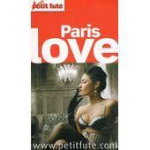 Paris love edition 2012: Collectif