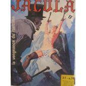 Jacula n°74: collectif