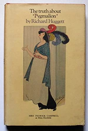 The Truth about 'Pygmalion'