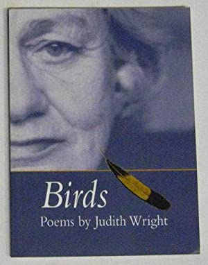 the poetry of judith wright an