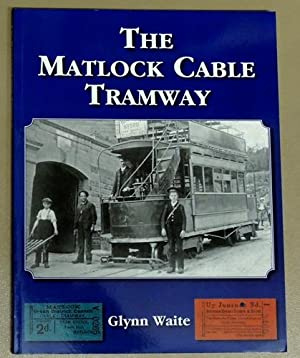 The Matlock Cable Tramway