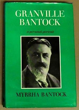 art of nick bantock capolan wall calendar 1998