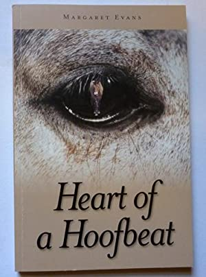 Heart of a Hoofbeat