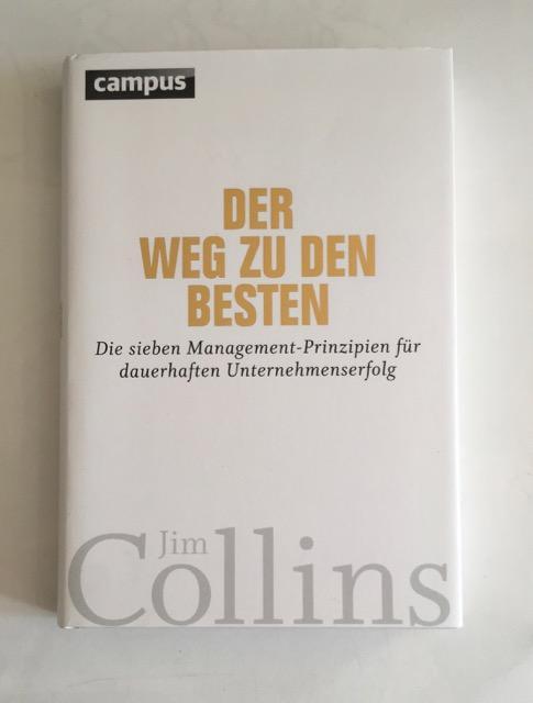 Hundert Gedichte Gebundenes Buch – 1. März 2004 Eduard Mörike Aufbau ...