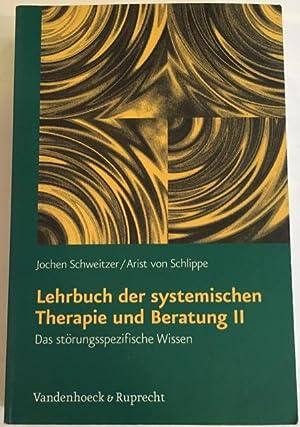 Arist Von Schlippe Jochen Schweitzer - AbeBooks