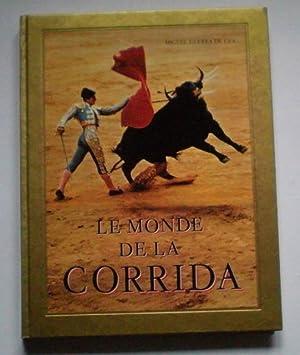 Le Monde de la Corrida.: De Cea, Miguel