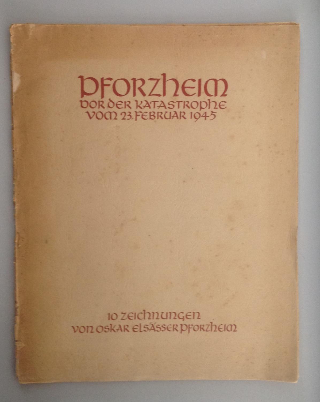 Elsässer Pforzheim