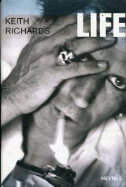Life.,: Richards, Keith /