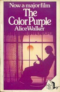 alice walker - color purple - Seller-Supplied Images - AbeBooks