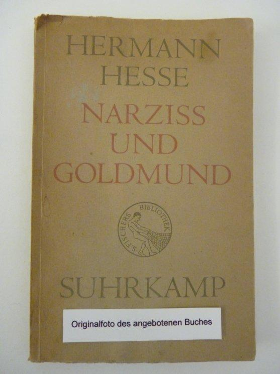 hermann hesse narcissus and goldmund pdf