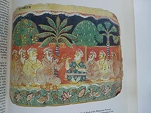 A History of Far Eastern Art: Lee, Sherman E.