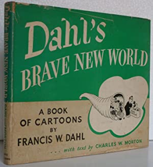 Dahl's Brave New World: Morton, Charles W.