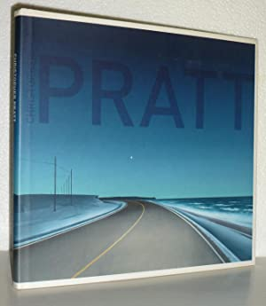 Christopher Pratt : All My Own Work: Pratt, Christopher; Drouin-Brisebois, Josée