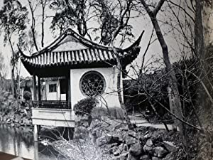 Chinese Houses and Gardens: Inn, Henry