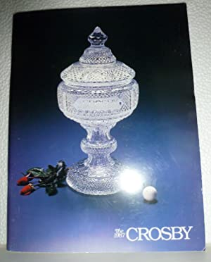 The 1987 Crosby: The Crosby