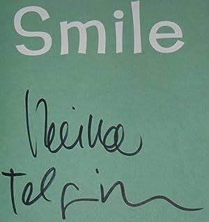 Smile: Telgemeier, Raina