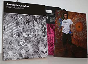 Arkitip No. 0048: Aesthetic Comfort: McGinness, Ryan