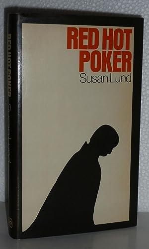 Red-Hot Poker: Lund, Susan