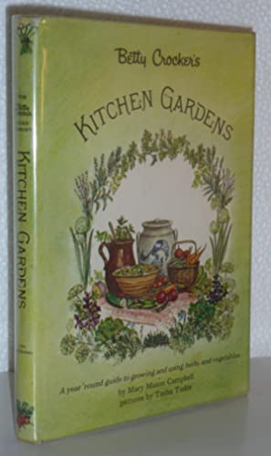 Tasha tudor signed abebooks The secret garden kitchen nightmares