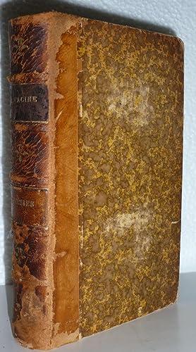 Poésies de Louis Racine: Racine, Louis