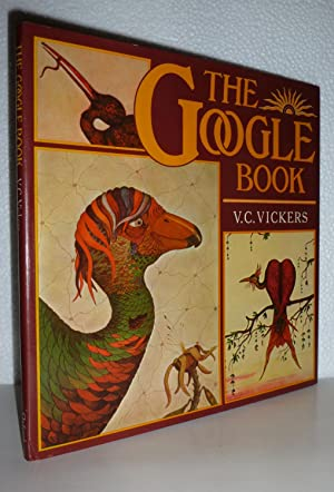The Google Book: Vickers, Vincent Cartwright