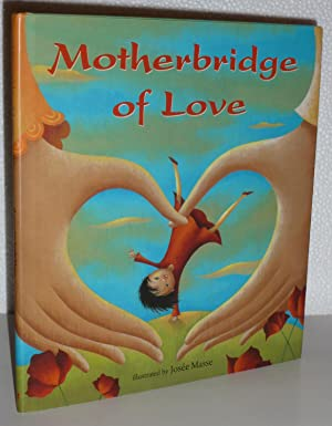 Motherbridge of Love: Xinran