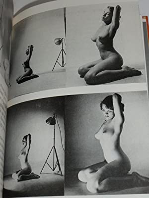 How to Photograph Women: Gowland, Peter