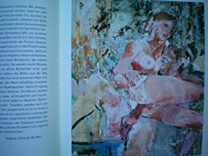 Cecily Brown Days Heaven: Brown, Cecily