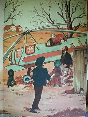 Little Amish Schoolhouse: Seyfert, Ella Maie